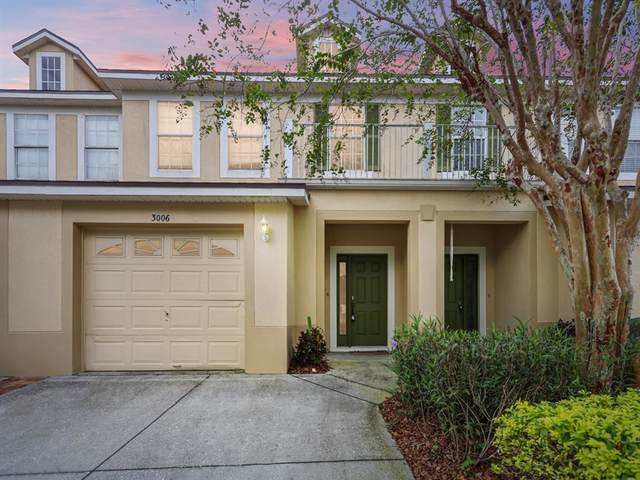 Kissimmee, FL 34741 :: Griffin Group