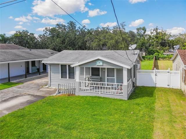 1613 Cumbie Avenue, Orlando, FL 32804 (MLS #S5057006) :: Griffin Group