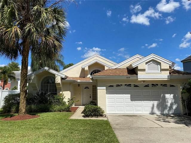 5219 Bonairre Boulevard, Orlando, FL 32812 (MLS #S5057077) :: Griffin Group