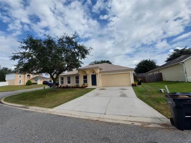 104 Vervain Avenue, Davenport, FL 33837 (MLS #S5057245) :: Bustamante Real Estate
