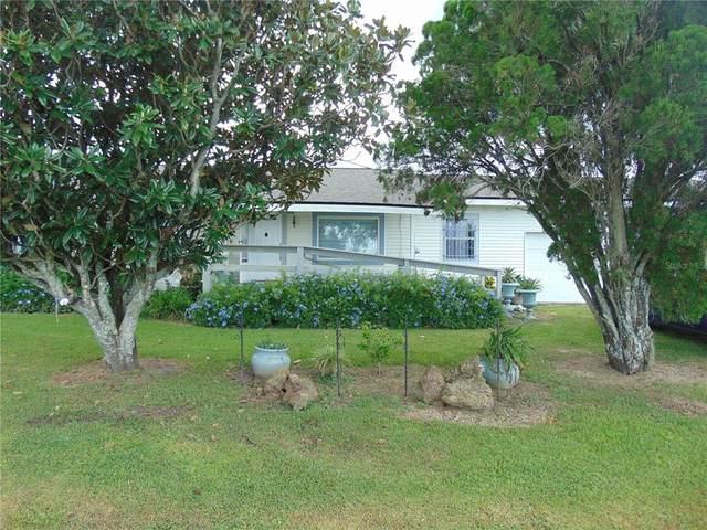 6101 Hwy 640, Bartow, FL 33830 (MLS #S5057274) :: Florida Real Estate Sellers at Keller Williams Realty
