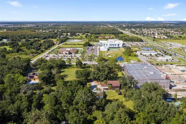 3620 Reaves Road, Kissimmee, FL 34746 (MLS #S5057429) :: Global Properties Realty & Investments