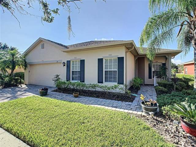 119 Florence Ln, Kissimmee, FL 34759 (MLS #S5057441) :: Bustamante Real Estate