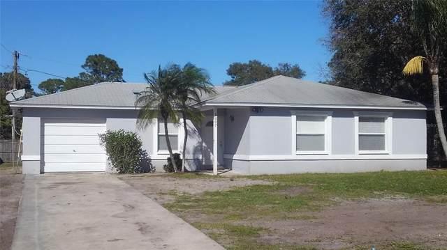 3007 Jupiter Boulevard SE, Palm Bay, FL 32909 (MLS #S5057447) :: Team Turner