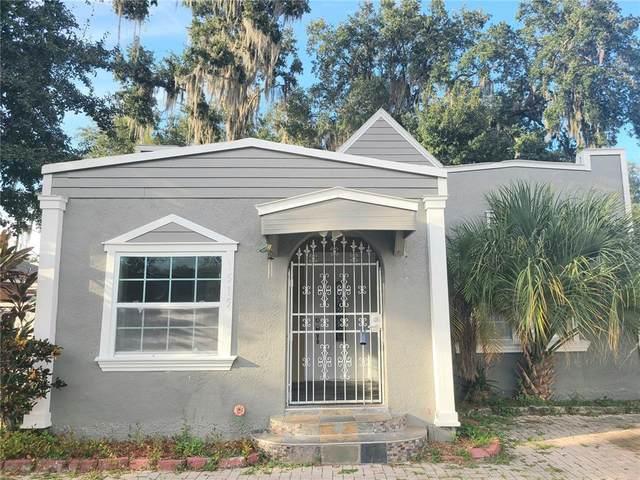 1515 Mabbette St, Kissimmee, FL 34741 (MLS #S5057464) :: CENTURY 21 OneBlue