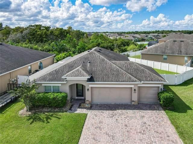 3428 Brant Street, Saint Cloud, FL 34772 (MLS #S5057510) :: Godwin Realty Group