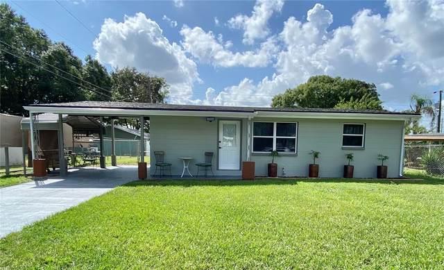 1929 Beechwood Drive, Lakeland, FL 33803 (MLS #S5057559) :: Orlando Homes Finder Team