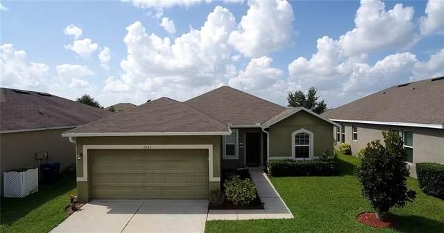 3843 Eloise Estates Court, Winter Haven, FL 33881 (MLS #S5057623) :: Bustamante Real Estate