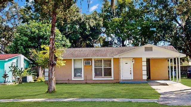 1104 Flamingo Drive, Leesburg, FL 34748 (MLS #S5057638) :: Bustamante Real Estate