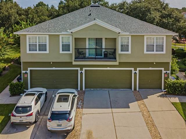 3959 Pemberly Pines Circle, Saint Cloud, FL 34769 (MLS #S5057653) :: SunCoast Home Experts