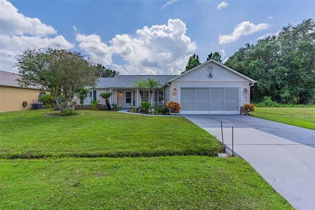346 Marquee Drive, Poinciana, FL 34758 (MLS #S5057660) :: Bustamante Real Estate