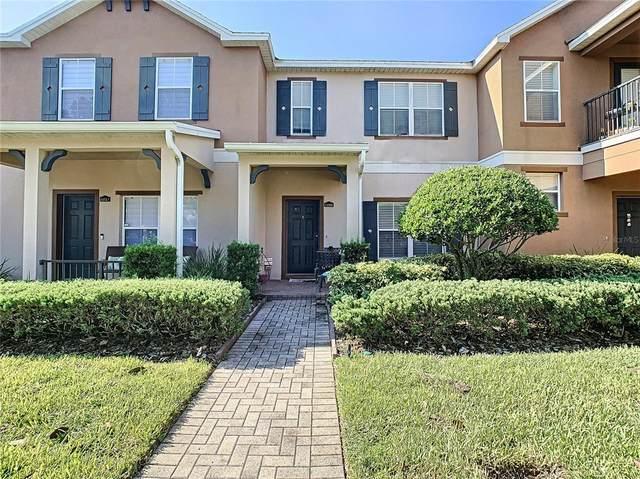 11808 Great Commission Way, Orlando, FL 32832 (MLS #S5057676) :: The Light Team