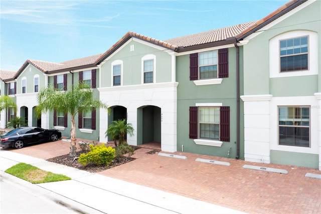 4590 Terrasonesta Drive, Davenport, FL 33837 (MLS #S5057678) :: Orlando Homes Finder Team