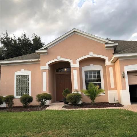 Orlando, FL 32837 :: The Truluck TEAM