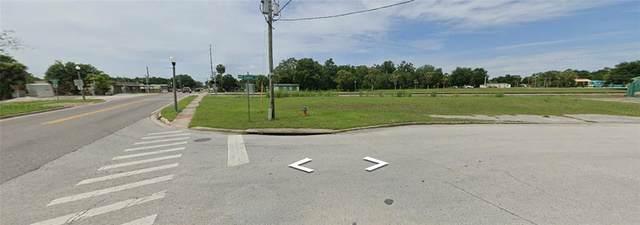 96 E Station Street, Apopka, FL 32703 (MLS #S5057711) :: Everlane Realty