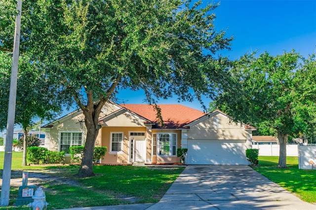 2520 Tiger Maple Court, Kissimmee, FL 34743 (MLS #S5057735) :: Everlane Realty