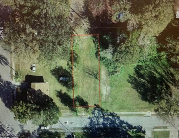 711 19TH Street, Orlando, FL 32805 (MLS #S5057748) :: Bob Paulson with Vylla Home