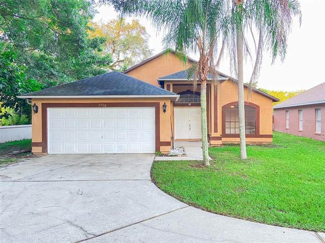 2786 Copper Ridge Court, Lake Mary, FL 32746 (MLS #S5057809) :: Alpha Equity Team