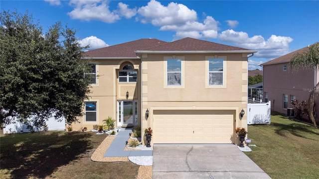 178 Anzio Drive, Kissimmee, FL 34758 (MLS #S5057821) :: Bustamante Real Estate