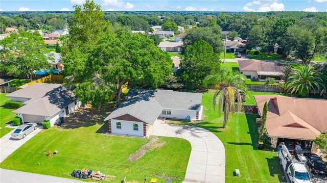 7937 Indian Heights Drive, Lakeland, FL 33810 (MLS #S5057831) :: Everlane Realty