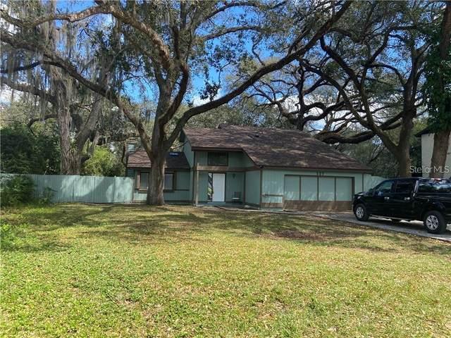 527 San Sebastian Prado, Altamonte Springs, FL 32714 (MLS #S5057870) :: Bob Paulson with Vylla Home