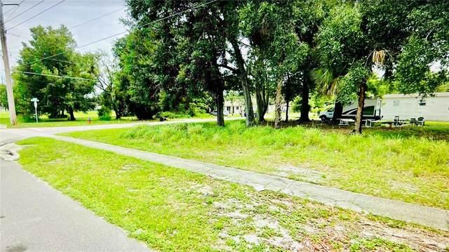715 S Hawthorne Avenue, Apopka, FL 32703 (MLS #S5057904) :: RE/MAX LEGACY