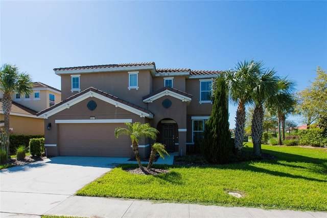 5384 Oakbourne Avenue, Davenport, FL 33837 (MLS #S5057918) :: Charles Rutenberg Realty