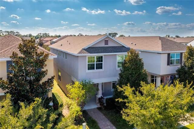 8606 Powder Ridge Trail, Windermere, FL 34786 (MLS #S5057927) :: Bustamante Real Estate