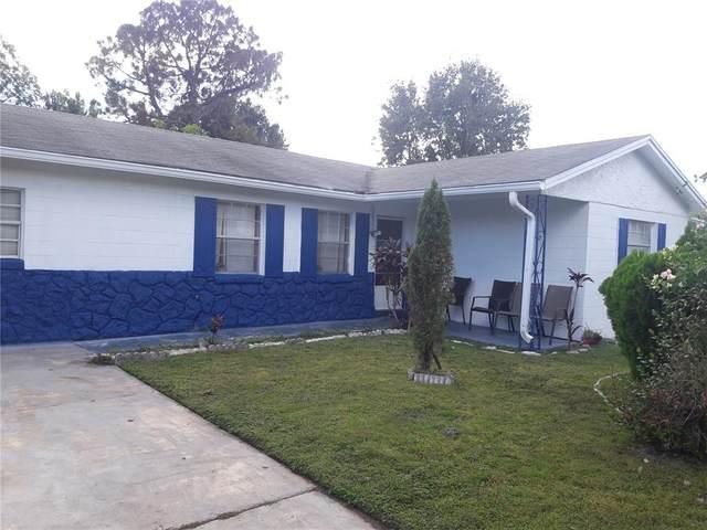 4632 Calendula Drive, Orlando, FL 32839 (MLS #S5057949) :: RE/MAX LEGACY