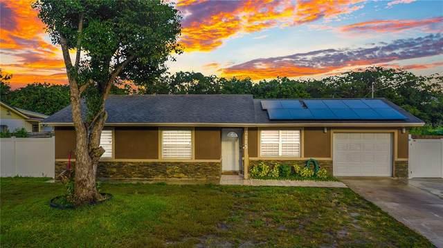 2115 Continental Boulevard, Orlando, FL 32808 (MLS #S5057962) :: Everlane Realty
