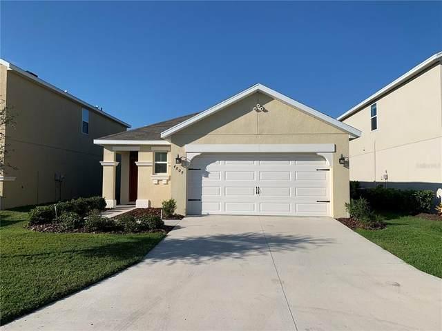 4809 San Palermo Drive, Bradenton, FL 34208 (MLS #S5057974) :: Medway Realty