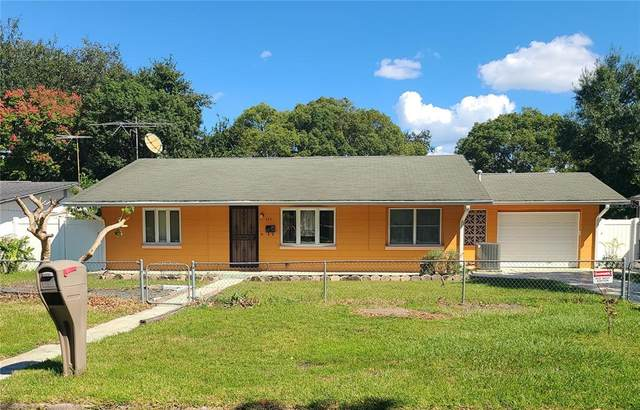 515 Florida Ave, Saint Cloud, FL 34769 (MLS #S5057979) :: Cartwright Realty