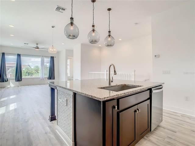 9982 Glazebury Street, Orlando, FL 32832 (MLS #S5057992) :: Vivian Gonzalez | Ocean Real Estate Group, LLC