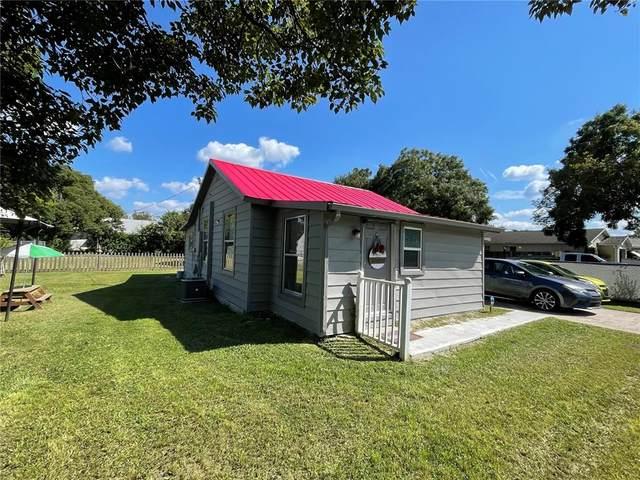 1517 Wyoming Avenue, Saint Cloud, FL 34769 (MLS #S5057995) :: Expert Advisors Group