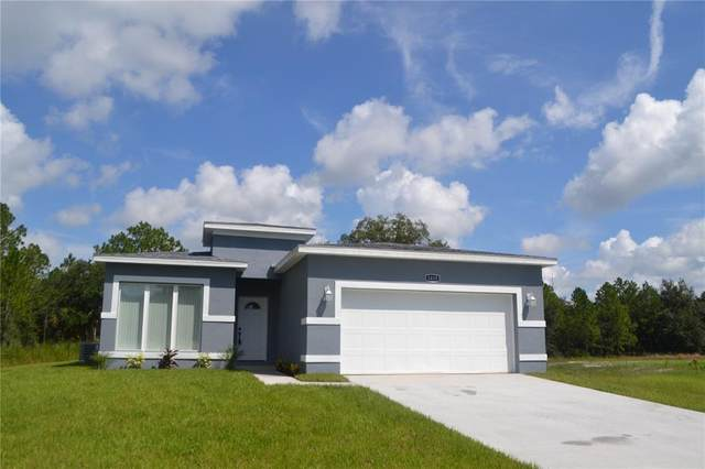 1415 Teal Ct, Poinciana, FL 34759 (MLS #S5058042) :: Premium Properties Real Estate Services