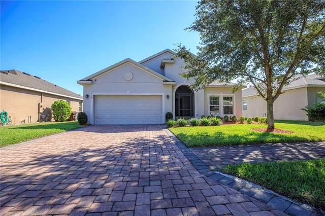 620 Bridgeford Crossing Boulevard, Davenport, FL 33837 (MLS #S5058054) :: Bustamante Real Estate