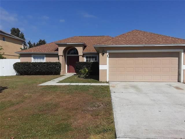 31 Altera Court, Kissimmee, FL 34758 (MLS #S5058057) :: Blue Chip International Realty