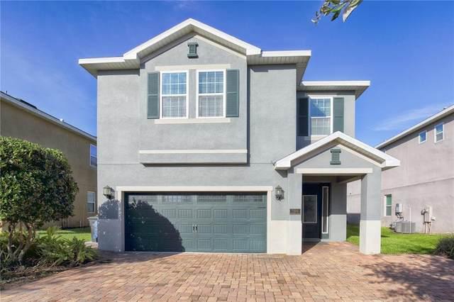 7500 Marker Ave, Kissimmee, FL 34747 (MLS #S5058091) :: Vacasa Real Estate