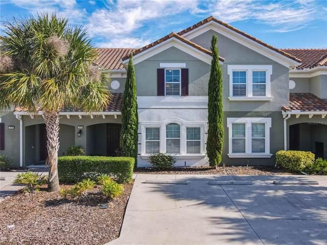 4746 Terrasonesta Drive, Davenport, FL 33837 (MLS #S5058117) :: Prestige Home Realty