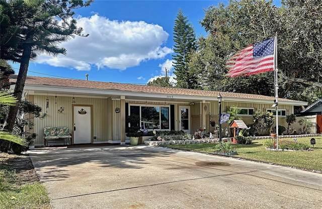 2023 Oliver Place, Winter Haven, FL 33881 (MLS #S5058122) :: Bustamante Real Estate