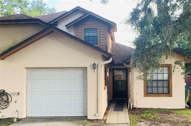 3003 Pigeon Hawk Court, Orlando, FL 32829 (MLS #S5058147) :: Vivian Gonzalez | Ocean Real Estate Group, LLC