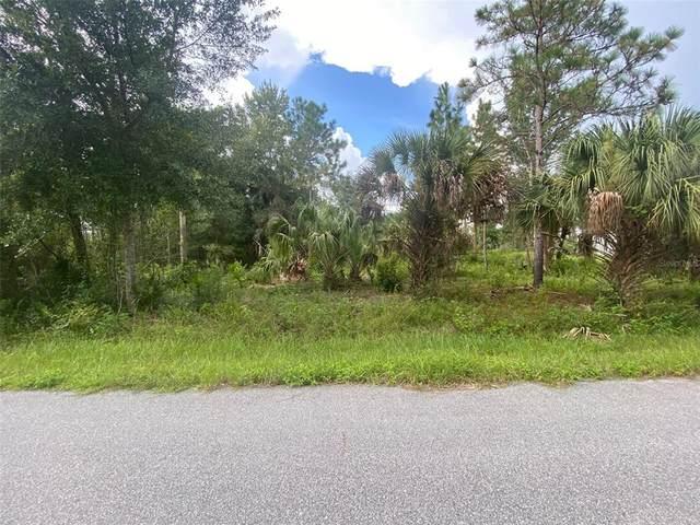 9465 Atlas Drive, Saint Cloud, FL 34773 (MLS #S5058158) :: Vivian Gonzalez | Ocean Real Estate Group, LLC