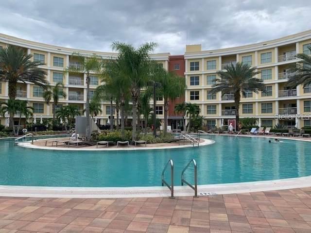 Kissimmee, FL 34747 :: SunCoast Home Experts