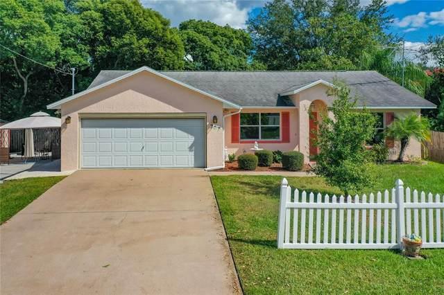 707 Wisconsin Avenue, Saint Cloud, FL 34769 (MLS #S5058182) :: Vivian Gonzalez | Ocean Real Estate Group, LLC