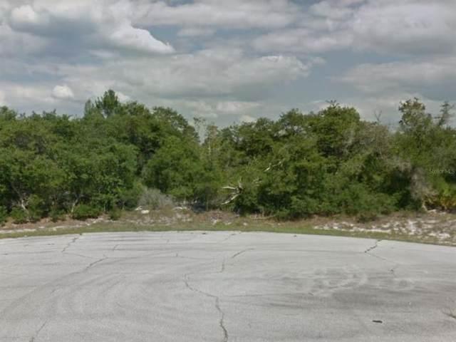 1203 Winston Way, Poinciana, FL 34759 (MLS #S5058189) :: Charles Rutenberg Realty