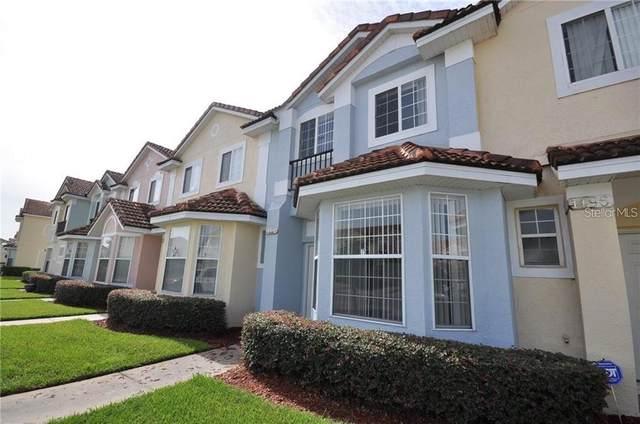 1198 S Beach Circle, Kissimmee, FL 34746 (MLS #S5058206) :: The Kardosh Team
