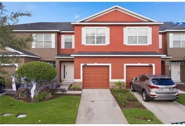 2853 Adelaide Court, Orlando, FL 32824 (MLS #S5058208) :: Century 21 Professional Group