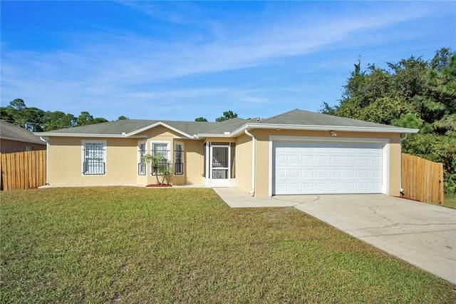 27 Herring Court, Poinciana, FL 34759 (MLS #S5058234) :: Griffin Group