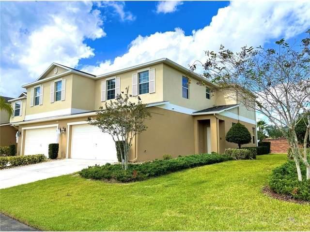 3626 Rodrick Circle, Orlando, FL 32824 (MLS #S5058312) :: Prestige Home Realty