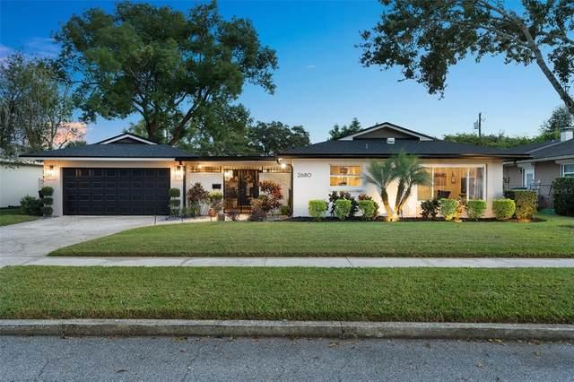 2680 Fitzhugh Road, Winter Park, FL 32792 (MLS #S5058319) :: Orlando Homes Finder Team